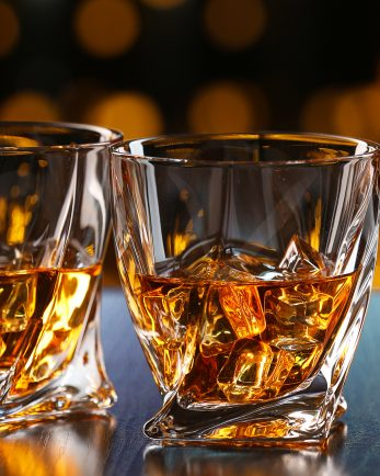 уиски дегустация