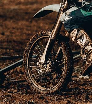 zvucite_rymzhasht_motociklet_main