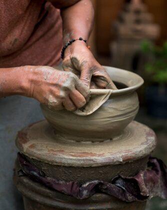 keramika_pazeshta_spomena_lyubovta_main