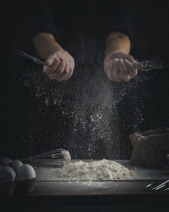 vylnuvashtiq_svqt_kulinariqta_main