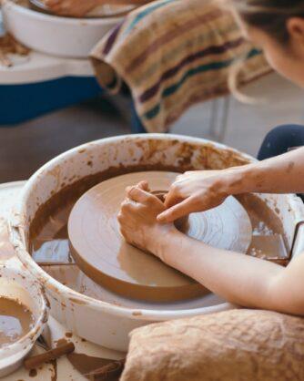 keramika_pazeshta_lyubovta_main