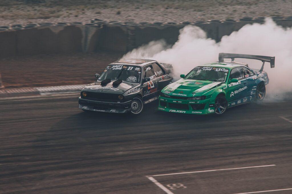 car_race_main
