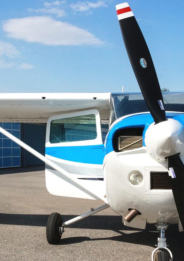 полет за двама над седемте рилски езера