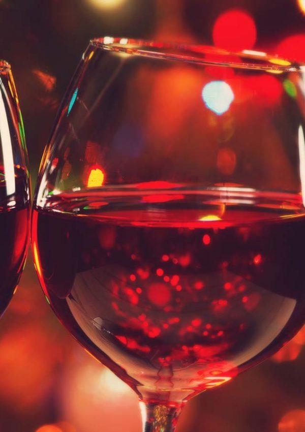wine_3-op.jpg