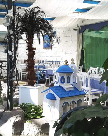 гръцки_ресторант_1