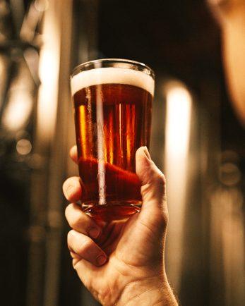 направи си бира