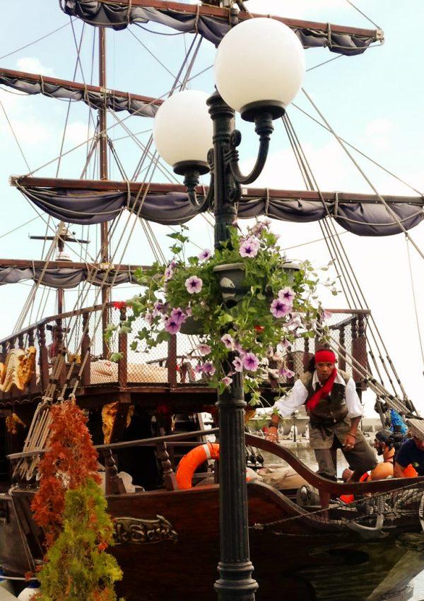 pirate-ship-1