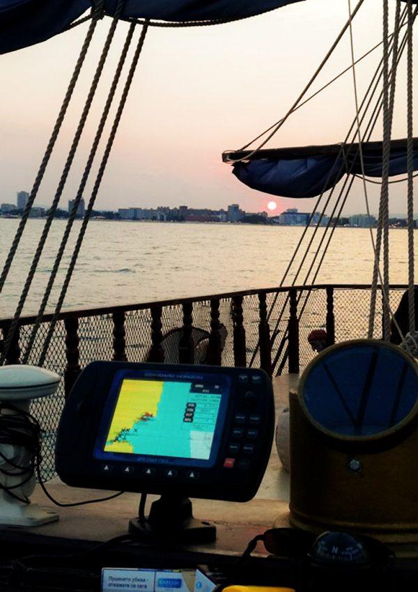 pirate-ship-4