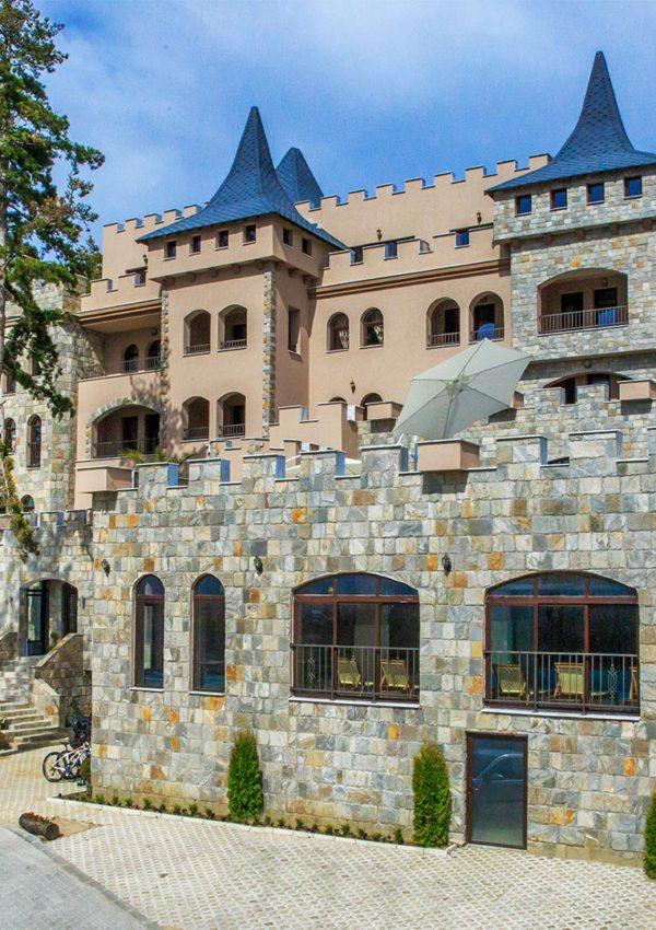 valentina-castle