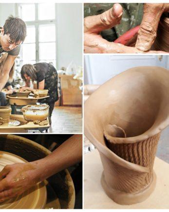 keramika-za-dvama