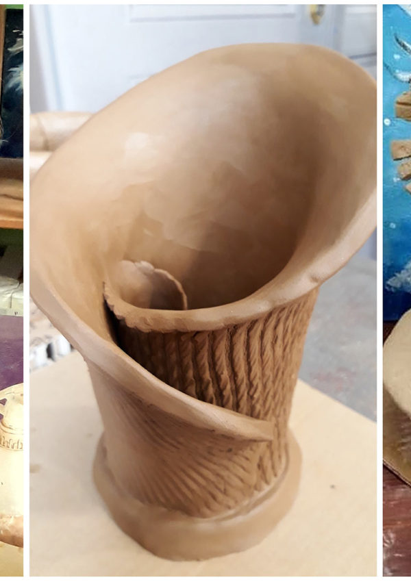 kurs-keramika
